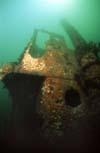 Wrecks 1